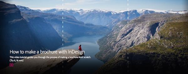 best-indesign-tutorials-2015