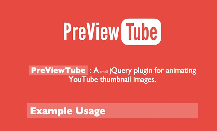 best-jquery-plugins