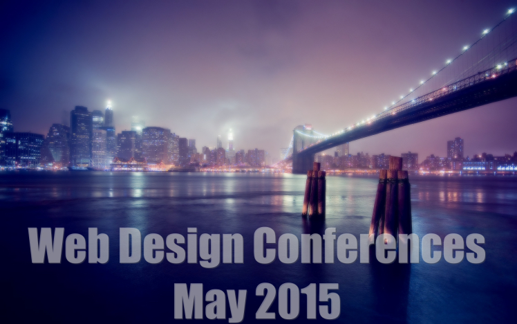 best-webdesign-conferences-2015