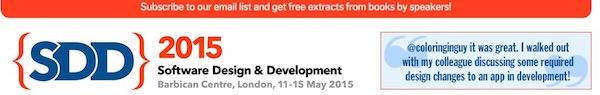 best-webdesign-conferences-2015