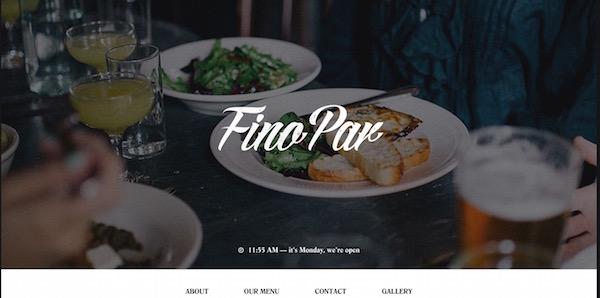 creative-fixed-header-websites