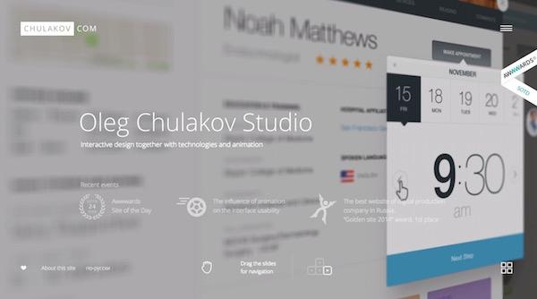 creative-side-menus-websites
