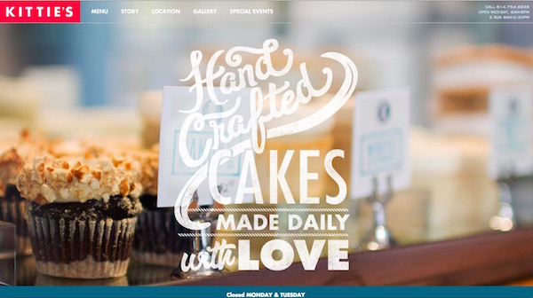 creative-websites-using-color-filters