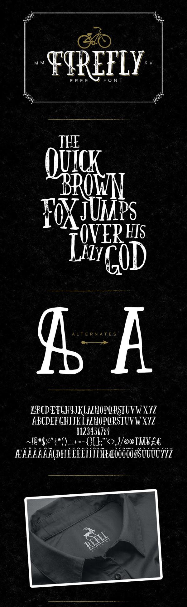 fresh-free-fonts-2015
