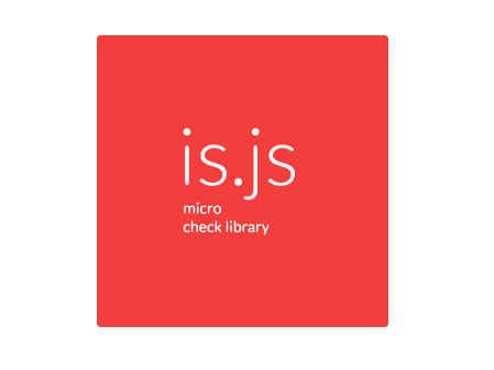is - best resources for web designers for 2015