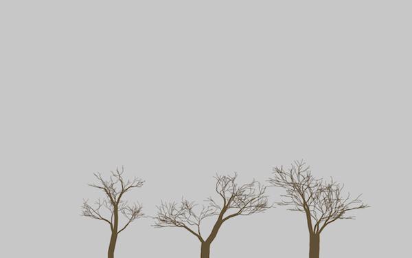 minimal-wallpapers