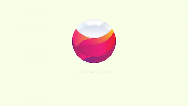 minimal-wallpapers