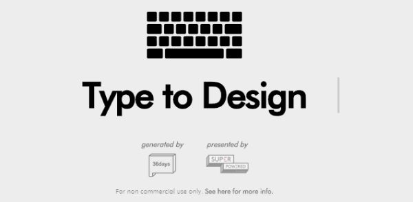 best-designing-developing-tools