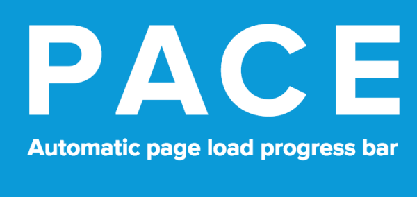 page-loader - best resources for web designers for 2015