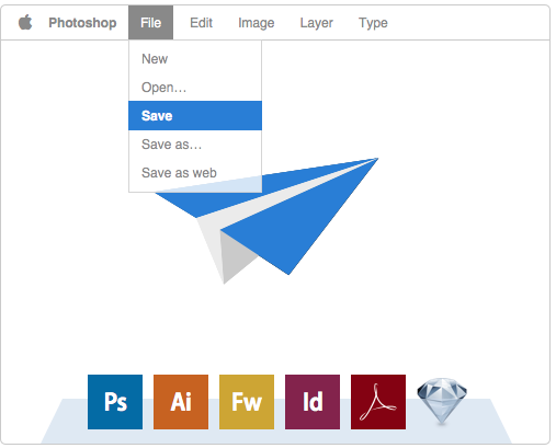 pixelapse - best resources for web designers for 2015