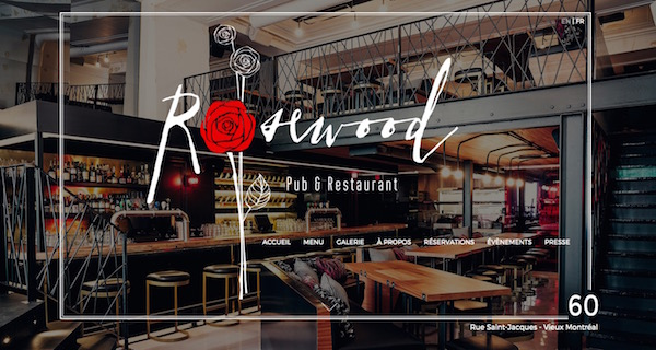creative-restaurant-websites