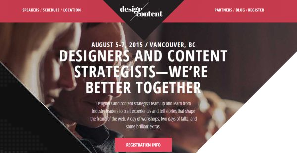 best-web-design-conferences-august-2015