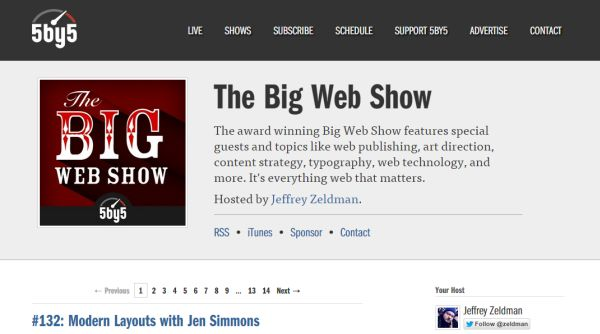 best-podcasts-for-web-developers