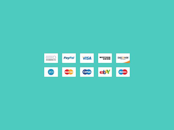 best-free-ecommerce-icons