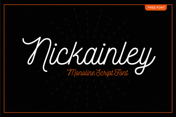 best-free-handwritten-fonts