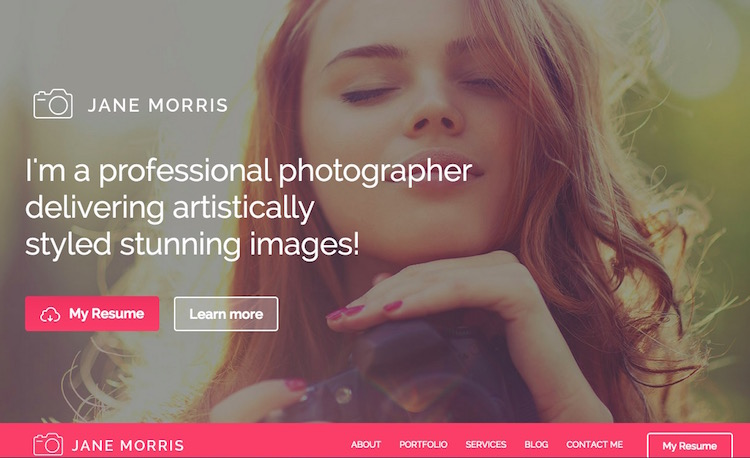 best-free-photography-wordpress-themes