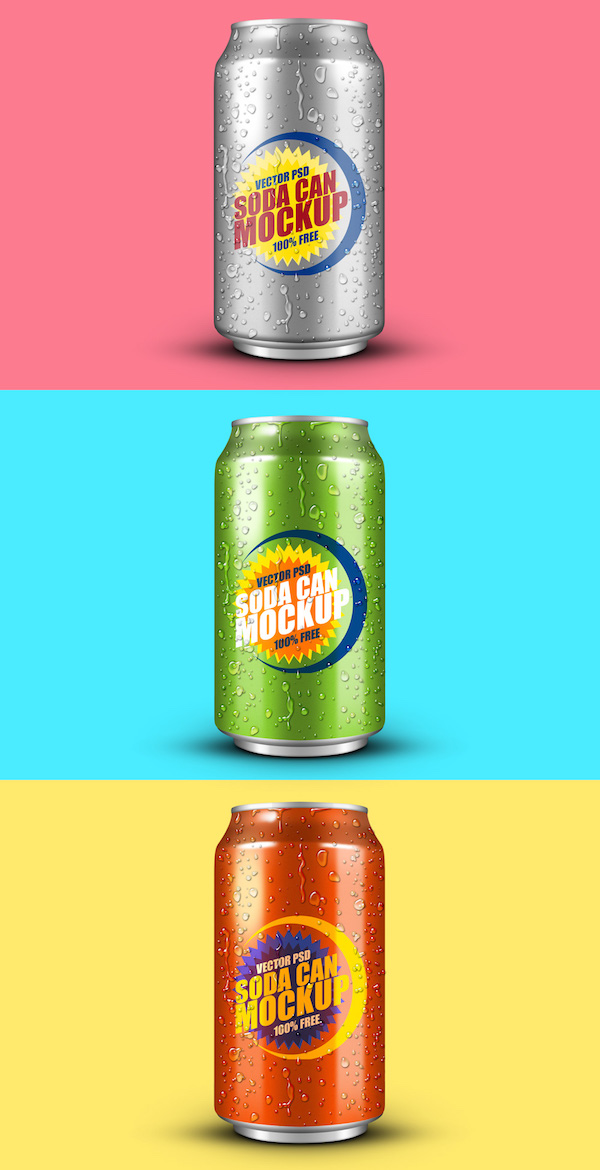 best-free-product-packaging-mockup-templates-2015