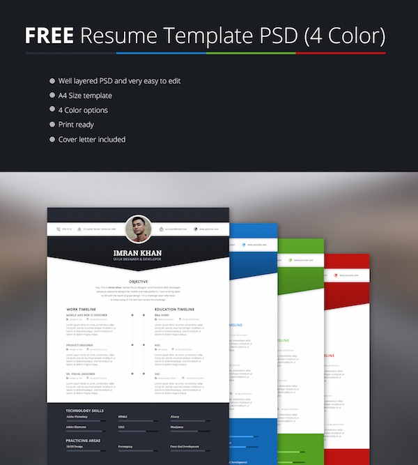 best-psd-freebies-2015
