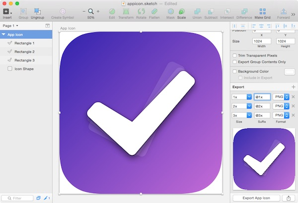 best-sketch-app-tutorials