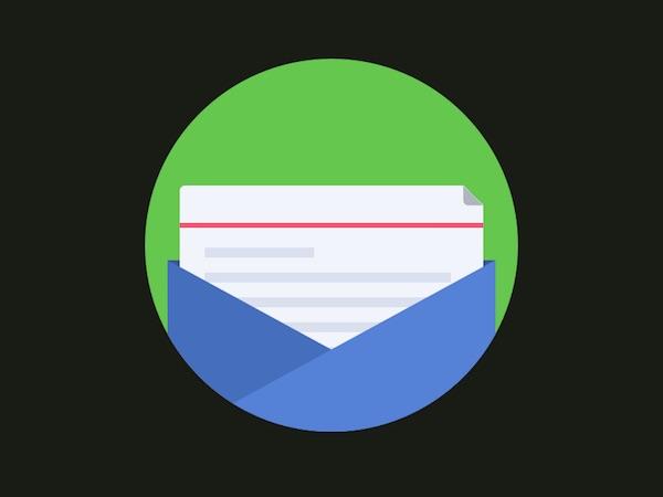 best-sketch-app-tutorials