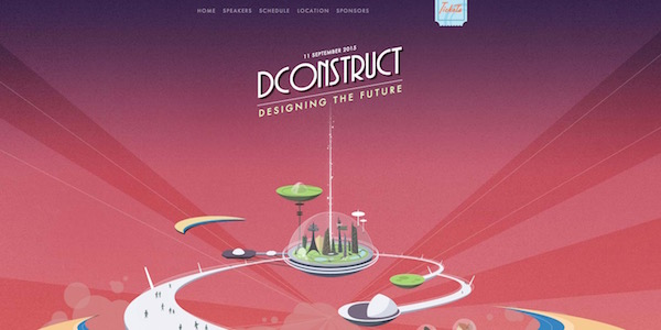 best-web-designs-2015