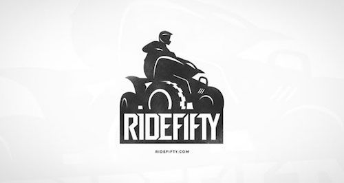 creative-black-and-white-logos