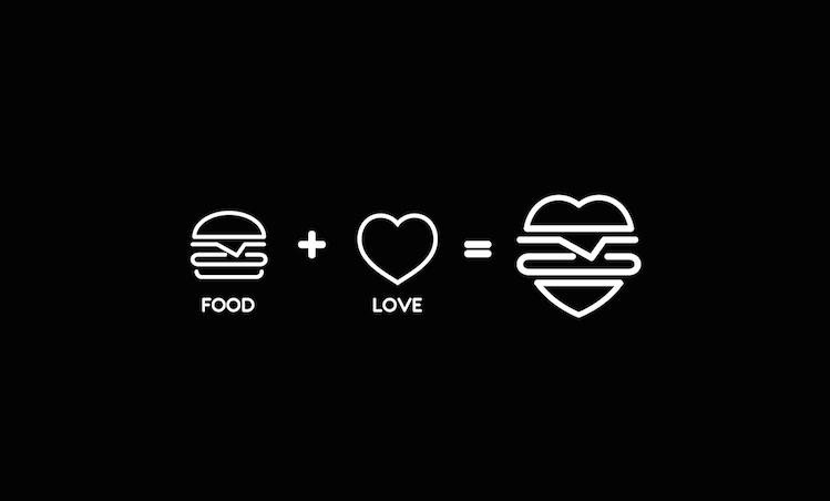 creative-black-and-white-logos
