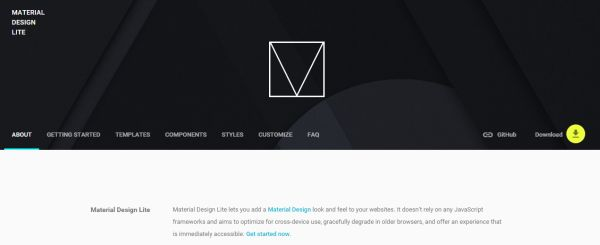 latest-designing-developing-tools-2015