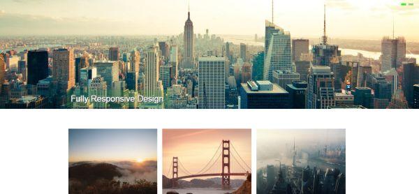 best-free-photography-wordpress-themes