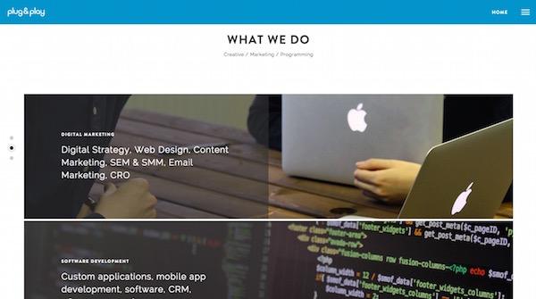 website-fixed-header-bar-benefits