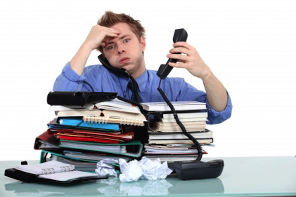 Tackle Freelancing With Full-Time Job