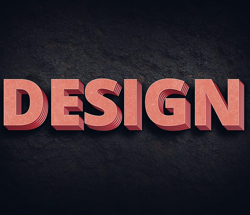 3d-psd-text-effect