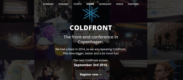 best-web-design-conferences-2015