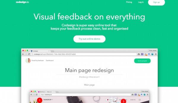best-designing-developing-tools-2015