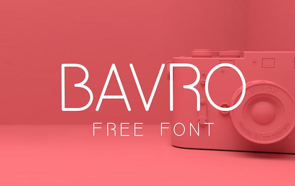 best-free-fonts-2015