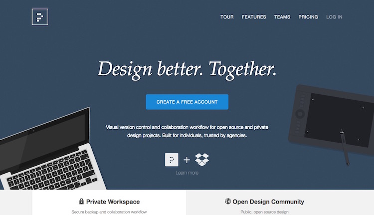 best-web-designing-productivity-tools