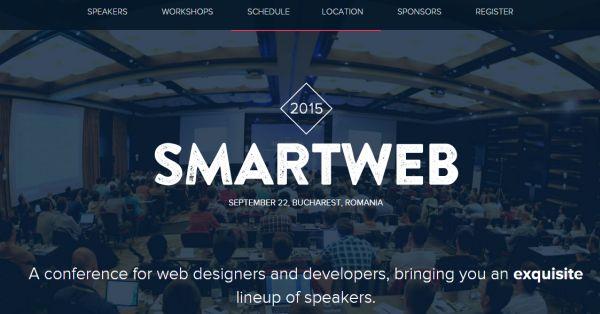 best-web-design-conferences-2015
