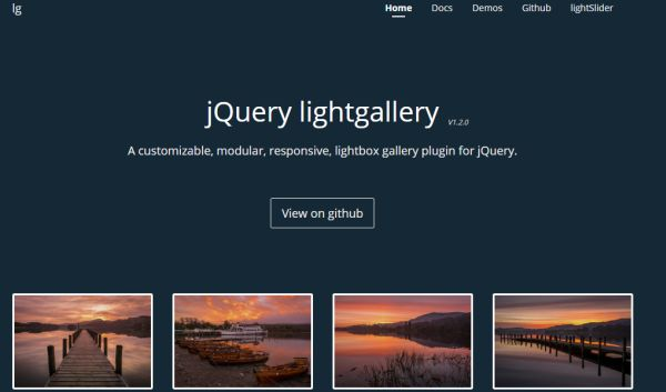 best-jquery-plugins-2015
