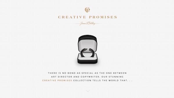best-web-designs-2015