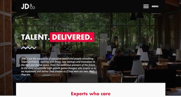 make-responsive-design-engaging