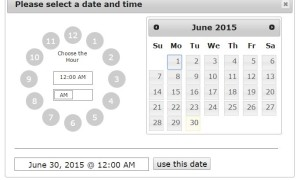 Slick-Datetime-Picker-Plugin-with-jQuery-jQuery-UI-slickDTP