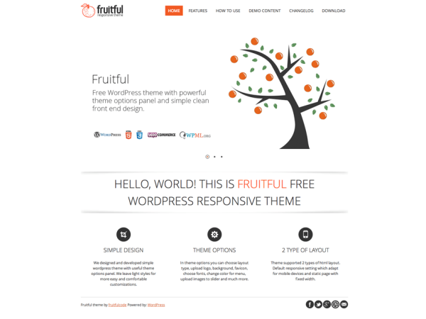 fruitful-09