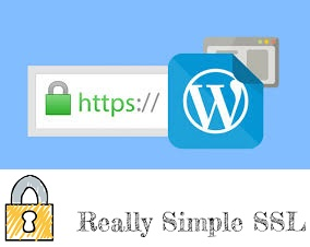 https-wordpress-really-simple-ssl