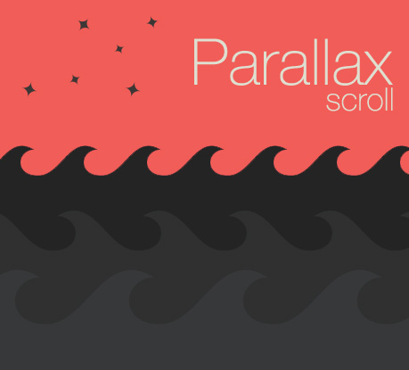 parallax_scroll_2013_cover