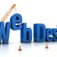 excellent web design