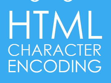 URL-Character-Codes